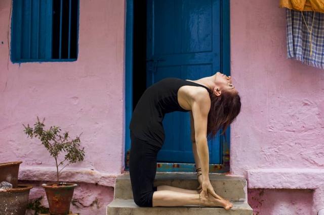 18-06-Rosa-Tagliafierro-Ashtanga-Yoga-Italia-Milano-ustrasana