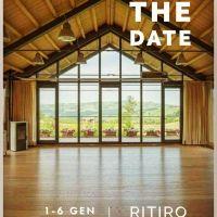 1 -> 6 GEN 2021: RITIRO INTENSIVO NELL'OLTREPO' PAVESE