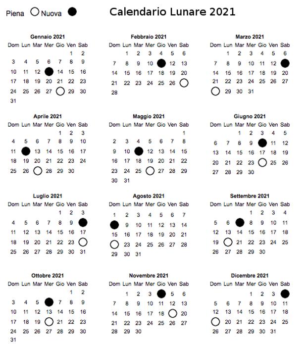 Calendario_lunare_2021