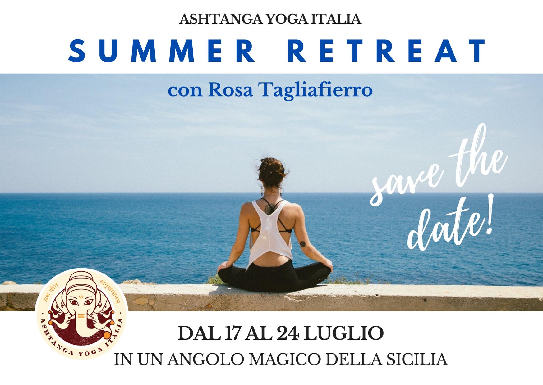 21-07-ayi-summer-retreat
